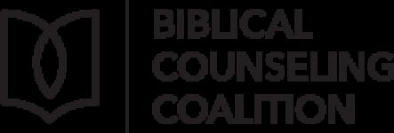 BCC_RGB_Black