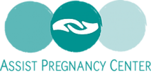 assist-pregnancy-center-logo