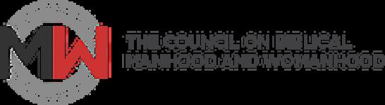 cbmw-logo