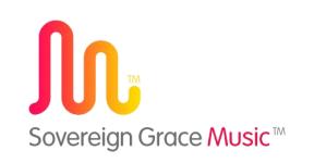 sovereign-grace-music-logo-min